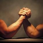 Fastener ultimate tensile strength versus yield strength
