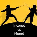inconel-vs-monel