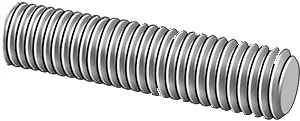 Threaded Rod 2